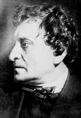 Александр Осмеркин