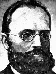 Владимир Ястребов